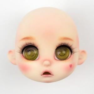 BRU ID18-10 faceup