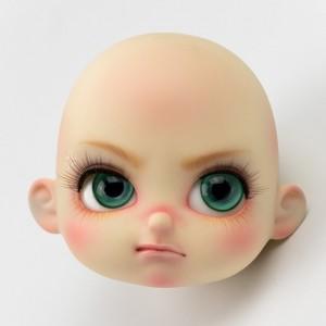 BRU ID18-03 faceup