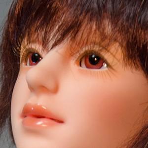 Sparkle's eyes