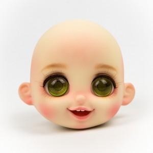 BRU ID18-01 faceup