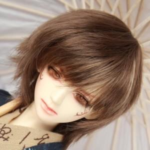 Shukaku(NEW)wig