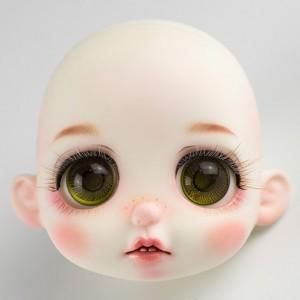 BRU ID18-12 faceup