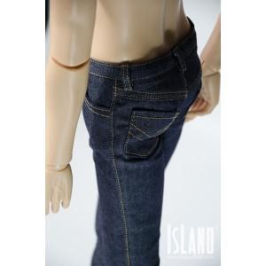 73cm jeans