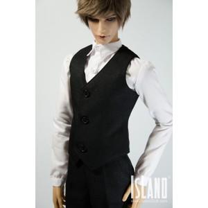 73cm Vest