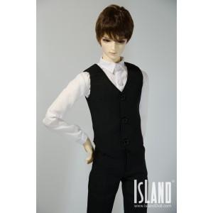 65cm Vest