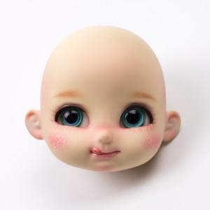 BRU ID18-02 faceup