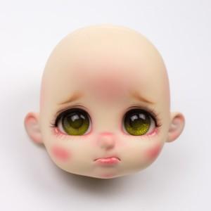 BRU ID18-04 faceup