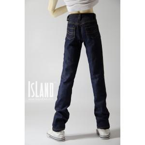 65cm jeans
