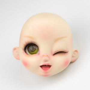 BRU ID18-06 faceup
