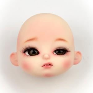 BRU ID18-09 faceup