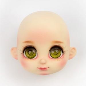 BRU ID18-08 faceup