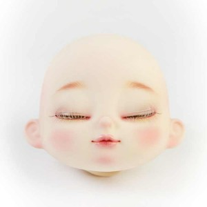 BRU ID18-05 faceup