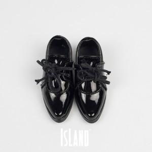 XZD45 shoes