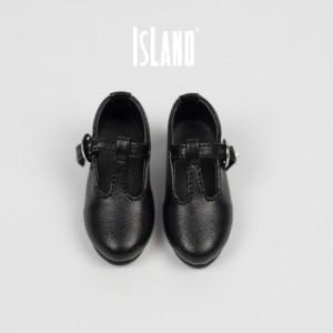 Mamy Panda's shoes