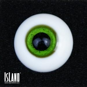 LE.'s eyes