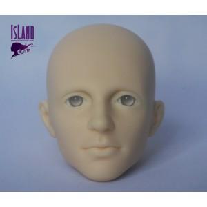 Quelle's head