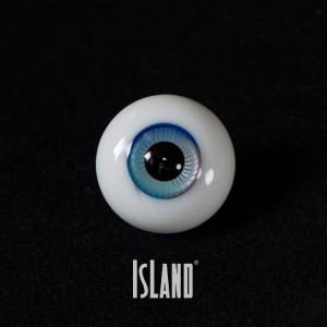 Njörd's eyes