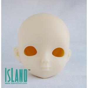 Cassandra's head