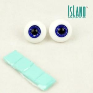 Amy's eyes 1/3