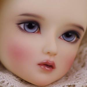 Ada's faceup