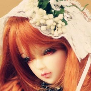 1/3 Sweet Amy(S.Amy)