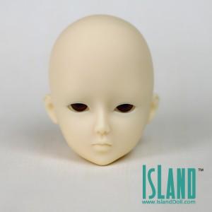 Ada's head