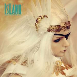 Odin's Wig