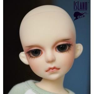 Cherubim's faceup
