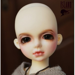 Sapphire's faceup